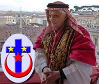 Muslim_Pope