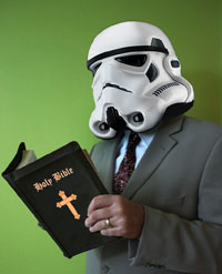 Star_Wars_Bible